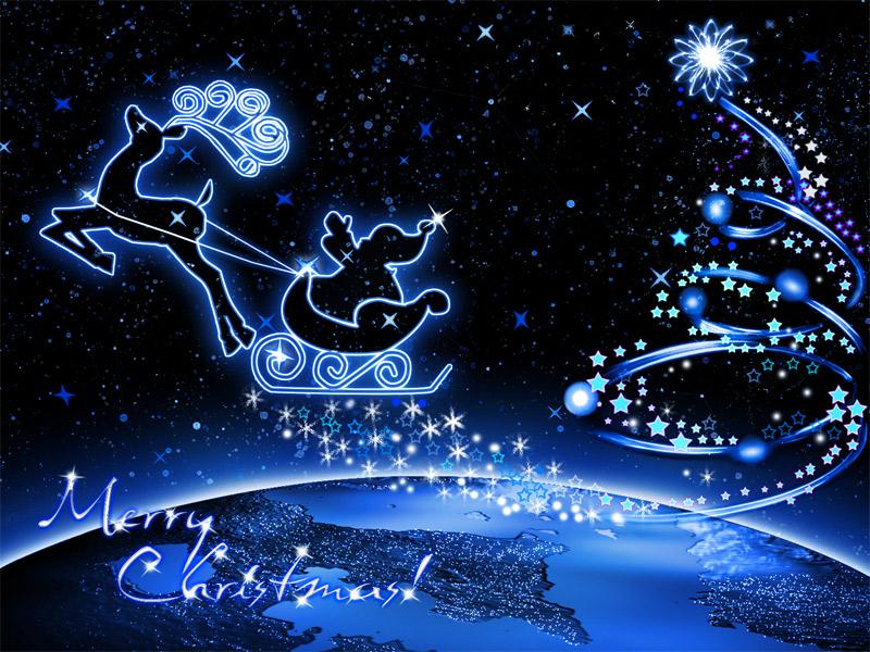 Открытки с рождеством на английском поздравления с