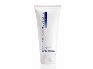 Hydralastic Firming Body Cream Gel AINHOA