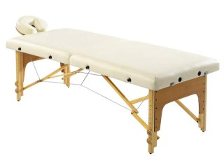 massage-table