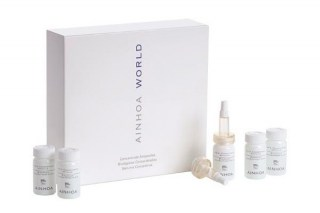 p2100n_hydrating-ampoule