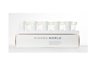 p2107n_body-ampoule-bust-firming-ampoules6
