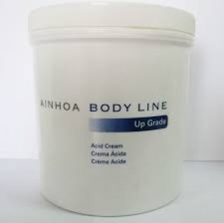 p2133_bl_up_grade_acid_cream