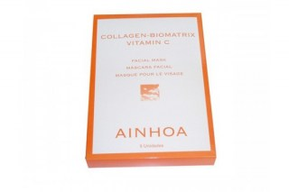 p8005-ainhoa-vitamin-c-biomatrix-mask