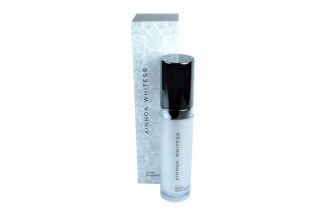 r1541_caviar-renewal-serum