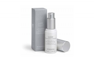r1901_luxe_serum