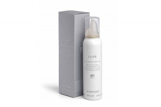 r2004_luxe_facial_foam_mask