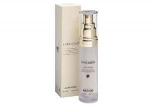 r2006_luxe_gold_serum