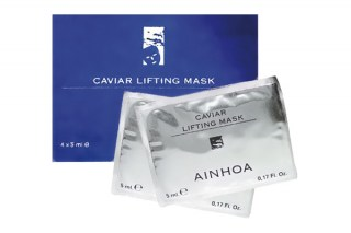 r2012a_caviar_lifting_mask