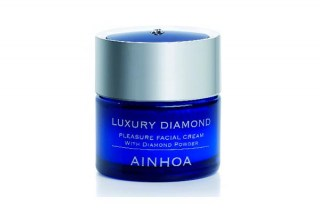 r2500_luxury-diamond--pleasure-facial-cream-(50-ml)4
