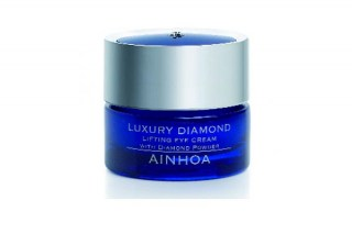 r2501_luxury-diamond-lifting-eye-cream-(15-ml)6