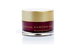 r3002_khrono-age-shield-eye-essence-(15-ml)1