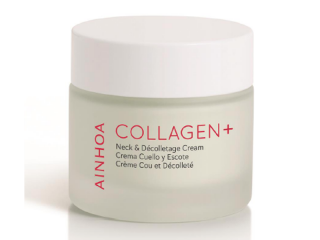 R2251 Collagen Neck Cream