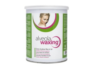 green-waxing-alveola-9001