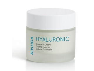 HYALURONIC Essential face cream