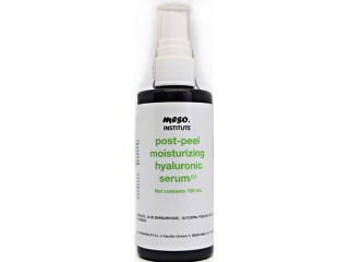 meso.institute-hyaluronic-serum-post-peel
