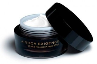 r4000_exigence-wrinkle-precision-cream-50ml4
